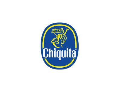 Chiquitia + Fresh Express