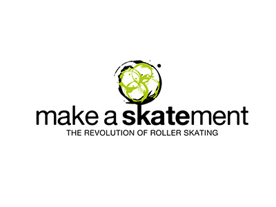 Make a Skatement P.1