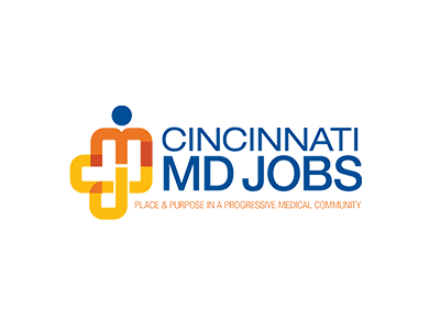 Cincinnati MD Jobs