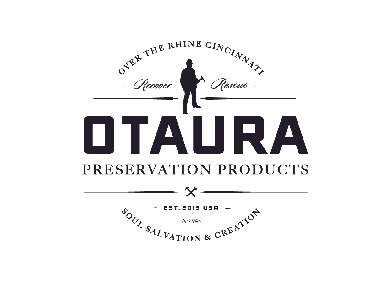 OTAURA Upcycled Products
