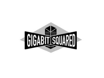 GIGABIT SQUARED BRANDING