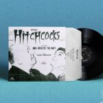 Hitchcocks-Record-Cover