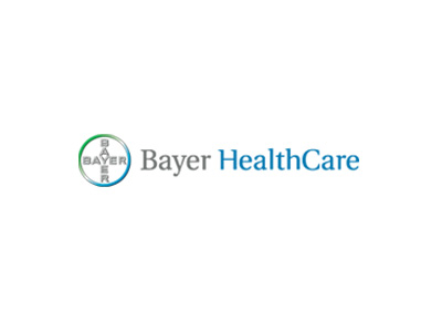 Bayer Diabetes International