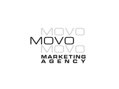 MOVO Marketing