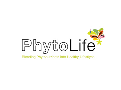 PhytoLife Healthy Campaign