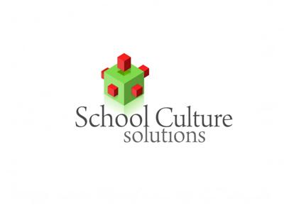 School Culture Solutions