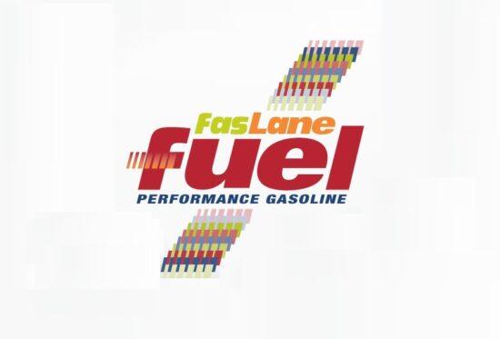 FasMart FasFuel Logo